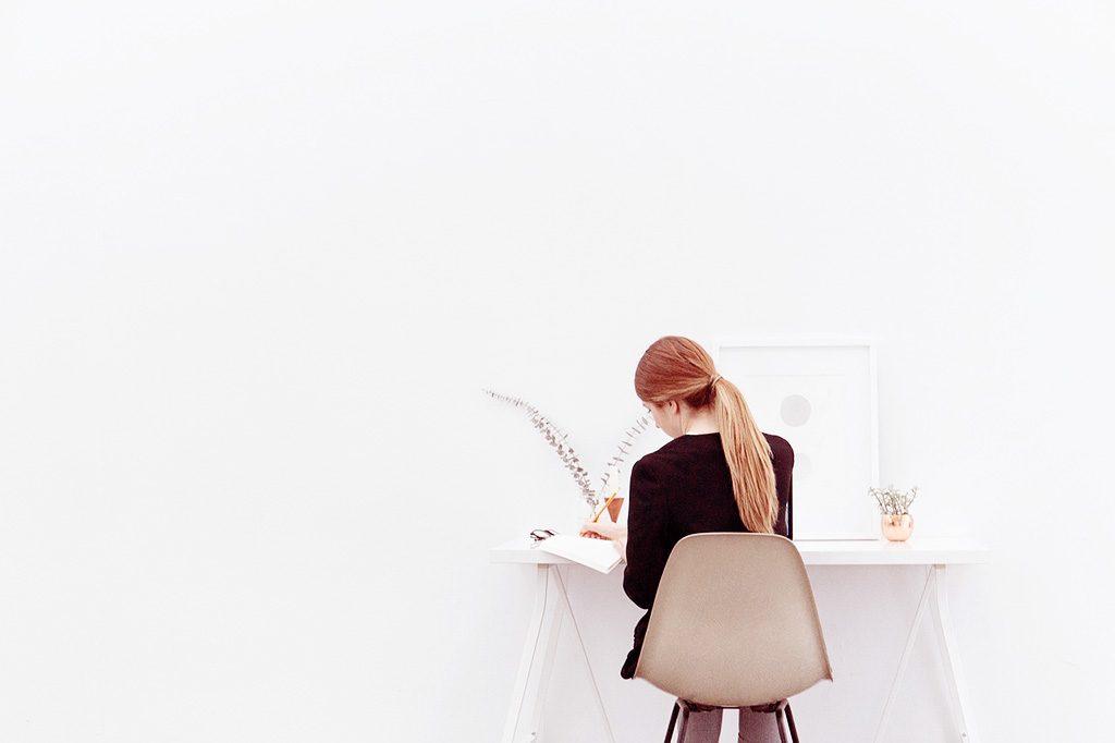 成功するフリーランスWebデザイナーの自己分析