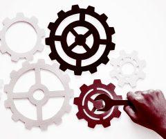 例えばBootstrap。Webデザイナーがツールに使われる側でなく使いこなす側になる唯一の方法