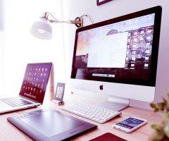 Webサイトのファーストビューとお客様へのデザイン提案に使えそうな解析サービスの使い方