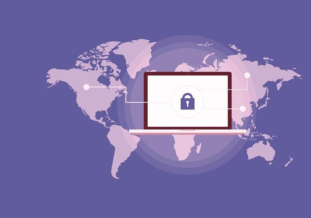 FTP情報の扱いは慎重に。駆け出しフリーランスがFTP情報を教えてほしいと言われた時の対処法